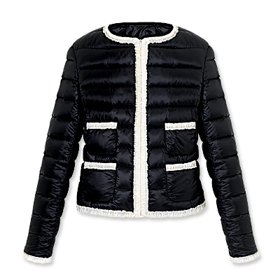 Moncler - jacket - We're Obsessed