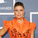 Fergie - Grammys - Jean Paul Gaultier