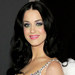 Katy Perry - Armani - Red Carpet Arrivals - Grammy Awards 2011