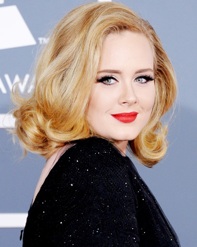 http://img2.timeinc.net/instyle/images/2011/gallery/021312-Adele-400.jpg