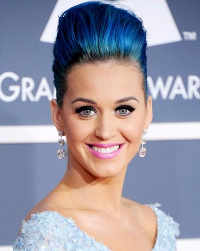 021312-Katy-Perry-400.jpg