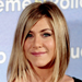 Jennifer Aniston - Sexy Spring Haircuts to Try Now - Bob