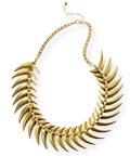 Rachel Rachel Roy Necklace