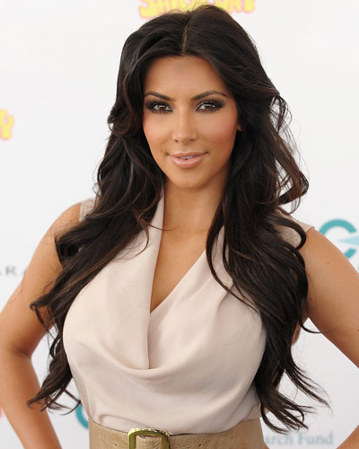 kim kardashian hair color 2011. kim kardashian hair 2011. kim