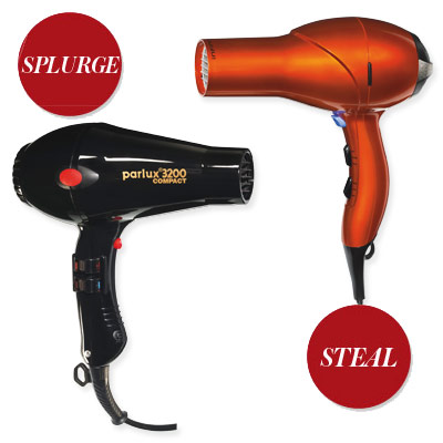 Blow Dryers Pets - Save time and find great deals on Blow Dryers
