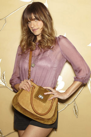 Lake Bell, Botkier