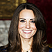 Kate Middleton's Hairstylists, Diane von Furstenberg's Royal Wedding Idea and More!