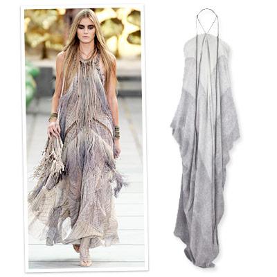 Prom Dresses Boho Style Prom Dress
