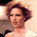 Molly Ringwald - Pretty in Pink - Iconic Prom Dresses