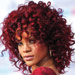 Rihanna - Transformation - 2011 - Beauty - Celebrity Before and After