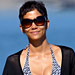 halle berry - beach cover ups - any hindmarch