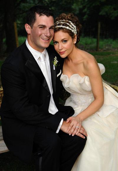 Os 50 vestidos de noiva mais lindos da história