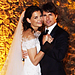 Our 50 Favorite Celebrity Wedding Dresses of All Time