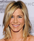 Jennifer Aniston - Summer Beauty Problems Solved - Summer Skincare