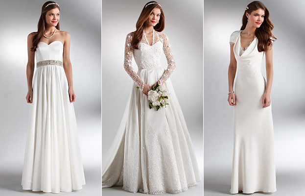 301 moved permanently for Pippa middleton wedding dress buy