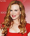 Nicole Kidman - skin