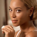 Beyonce Wants You to Star in Her Music Video!