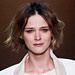 Fall 2011 Fashion - Key Pieces - Tuxedo Jacket - Isabel Marant - Yves Saint Laurent