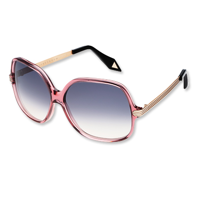 Victoria Beckham sunglasses