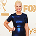 Emmys 2011 Best-Dressed List: InStyle's Top 10 Looks!