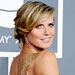 Emmys - Gown Predictions - Heidi Klum - Marchesa - Julien Macdonald