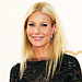 Gwyneth Paltrow in Pucci