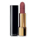 Your Color: Chanel Rouge Allure Velvet