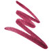 Your Color: CoverGirl Outlast Lip Stain