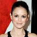 Rachel Bilson - Look Your Best - Petite
