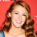 Blake Lively - Dramatic Hair Makeovers