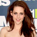 Kristen Stewart - Twilight - Red Carpet Outfits
