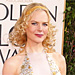 The 12 Riskiest Golden Globes Looks Ever - Diane Kruger - Sarah Jessica Parker - Nicole Kidman