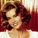 Transformation - Jane Fonda - Celebrity Before and After