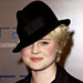 Kelly Osbourne - 2003 - Transformation - Beauty - Celebrity Before and After