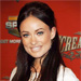 Olivia Wilde - Transformation - Beauty - Celebrity Before and After