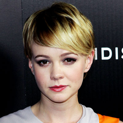 Carey Mulligan - Transformation - Beauty - Celebrity Before and After