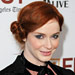 Christina Hendricks - Transformation - Beauty - Celebrity Before and After