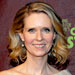 Cynthia Nixon - Transformation - Beauty - Celebrity Before and After