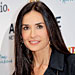 Demi Moore - Transformation - Beauty - Celebrity Before and After