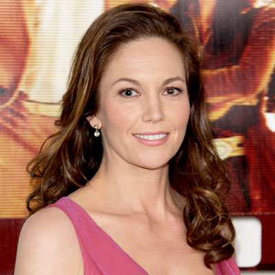 Diane Lane - Transformation - Beauty - Celebrity Before and After