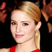 Dianna Agron - Transformation - Hair - Celebrity Before and After