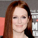 Julianne Moore - 2011 - Transformation - Beauty - Celebrity Before and After