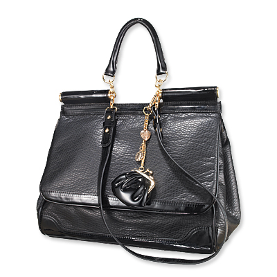 Carlos Bags on Carlos By Carlos Santana Handbags   Grab That Bag    Fall Accessories