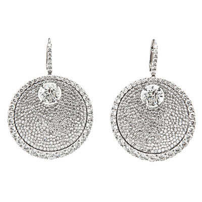 [BR]