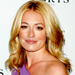 Cat Deeley - ELLE Women in Television - hair