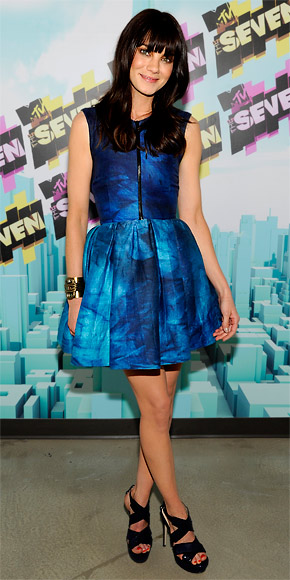 http://img2.timeinc.net/instyle/images/2011/lotd/040611-michelle-monaghan-290.jpg