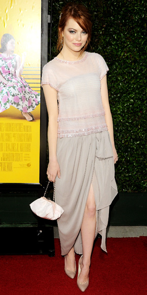 http://img2.timeinc.net/instyle/images/2011/lotd/081011-Emma-290.jpg