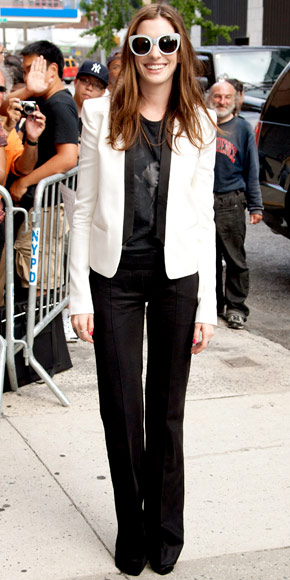 http://img2.timeinc.net/instyle/images/2011/lotd/082011-Anne-290.jpg