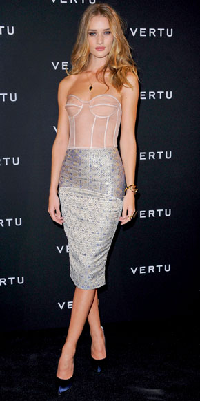 http://img2.timeinc.net/instyle/images/2011/lotd/101911-Rosie-Huntington-Whiteley-290.jpg