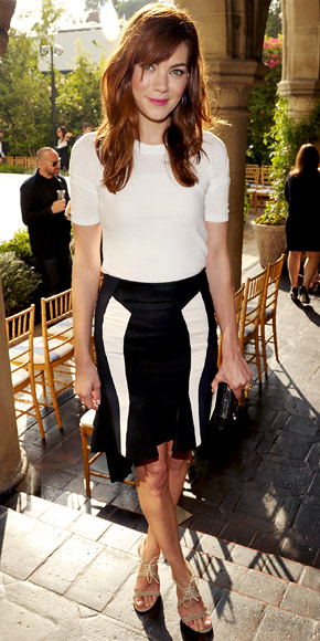 http://img2.timeinc.net/instyle/images/2011/lotd/102111-Michelle-Monaghan-290.jpg